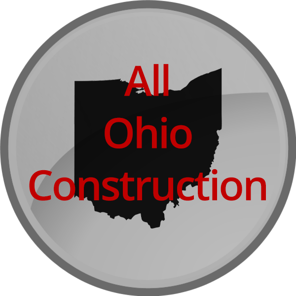 Lombardi Concrete Contractors Massillon Ohio: All Ohio Construction